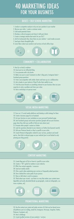 Mission Vision Values Statements You, Inc Pinterest Vision - new 7 how to write a statement for work