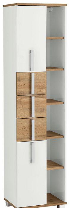 Ikea Wäschebox big bamboo regal mit wäschekorb room interior interiors and