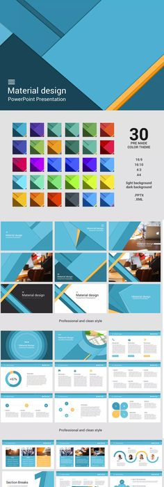 Mountain 20 creativer google slide template template mountain 20 creativer google slide template template presentation templates and creative powerpoint toneelgroepblik Gallery
