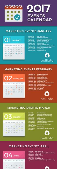 Free Printable Social Media Calendar  Printable Calendars