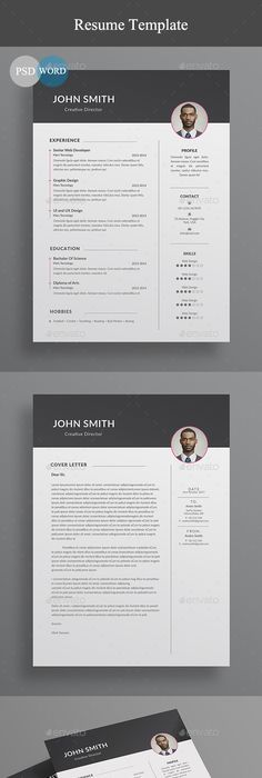 Government Jobs Cover Letter Government Jobs Cover Letter, sample - best of letter format for leave request