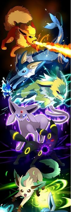 Gotta Catch Em All Cute Eevee Pokemon Pokemon