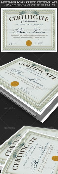 background patterns for certificates HD - Certificate Background - new printable stock certificate template