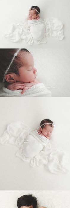 Newborn baby photography neutral white sibling newborn photography julie rollins photography www