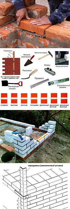 home interior design floor plan maker download floor plan blueprint - new interior blueprint maker