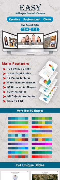 Check editabletemplatess sample family tree free powerpoint easy multipurpose powerpoint presentation template powerpoint templates toneelgroepblik Image collections