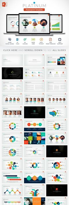Duckson powerpoint presentation template powerpoint presentation duckson powerpoint presentation template powerpoint presentation templates presentation templates and template toneelgroepblik Image collections