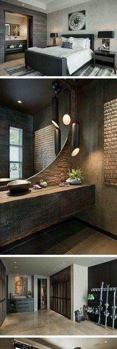 23+ Best Modern Room Dividers You\u0027ll Love Divider, Art pieces and TVs - moderne luxus wohnzimmer