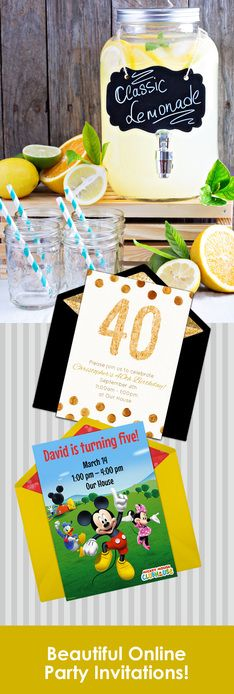 formal-event-invitation-cards birthday invitations template - fresh birthday invitation video templates