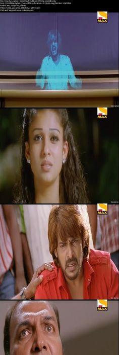 anandam telugu movie english subtitles download