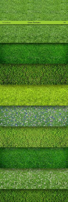 fake grass texture. Grass Surfaces Texture Backgrounds Fake R