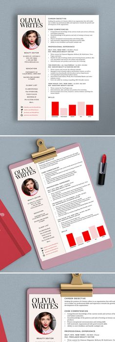 Fashion Resume  Ideas    Fashion Resume Resume Ideas
