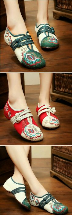 Blue Clown Shoe Fashion Shoes Amp Sandals Pinterest Clown Shoes