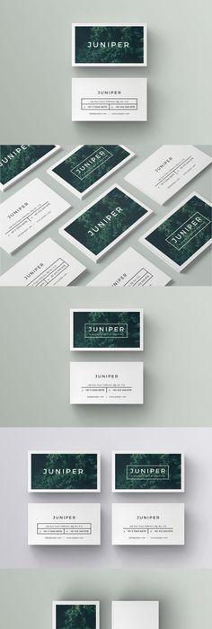 Chef minimal logo and business card minimal logo business cards chef minimal logo and business card minimal logo business cards and business colourmoves