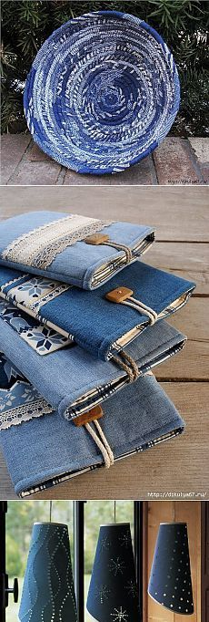 kaputte jeans nicht wegwerfen das alles kannst du daraus machen upcycling ideen upcycling. Black Bedroom Furniture Sets. Home Design Ideas