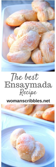 Filipino pandesal bread of salt pinoy recipe book philippines ensaymada filipino dessertsfilipino foodfilipino disheseasy forumfinder Images