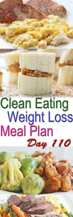 How to lose weight 8 kg in month image 6