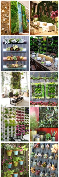 how to build a vertical garden pyramid tower for your next diy outdoor project anleitungen. Black Bedroom Furniture Sets. Home Design Ideas