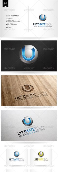 Letter N Logo Logos, Logo templates and Template - new zulu formal letter format
