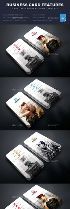 Pixel photography business card pixel photography photography photography business card fbccfo Gallery