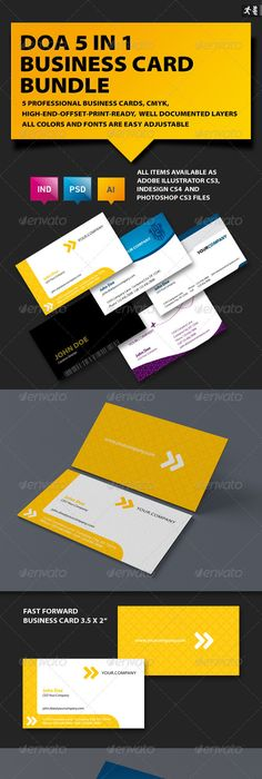 2x3 magazine ad templates vol 02 magazine ads template and ads reheart Choice Image