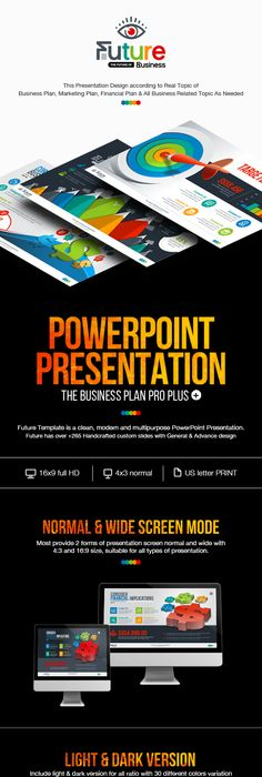 Paradox powerpoint template template presentation templates and paradox powerpoint template template presentation templates and infographics toneelgroepblik Images