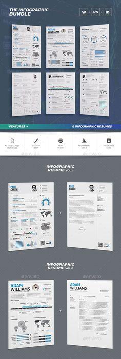 Modern Resume Format   Resume   Resume