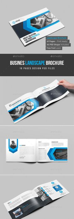 Open House Trifold Brochure Template Event flyers, Brochure - informational flyer template