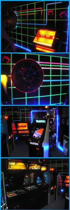 Lasertag darmstadt 1152 649 lazertag pinterest for Game design darmstadt