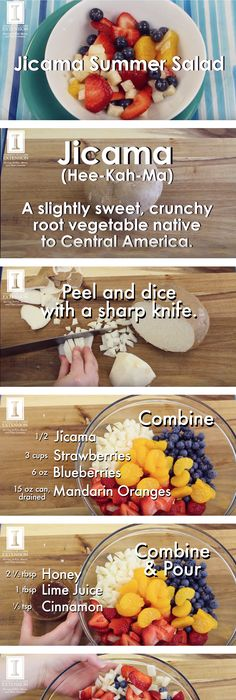un concentrated calories 5 foods with few calories for their volume nutrition diet food nutrition pinterest nutrition diet food nutrition and