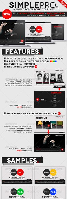 American Presentation Powerpoint  Presentation Templates