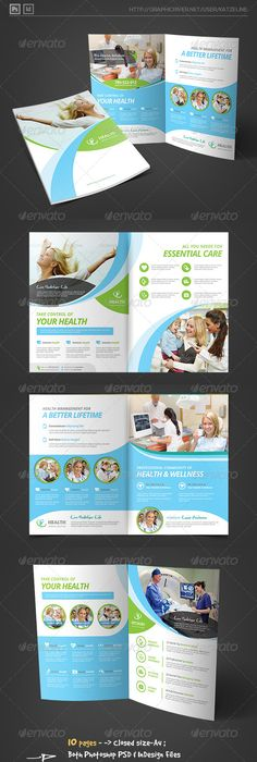 Home Care Flyer Templates  Meal Preparation Flyer Template And
