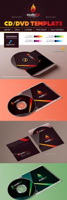 future dubstep cd dvd template template print templates and font logo