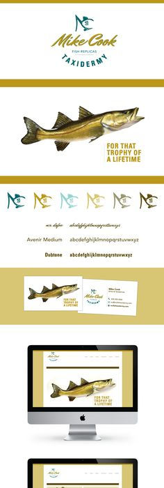 Deer taxidermy business cards green image collections card design deer taxidermy business cards green choice image card design and deer taxidermy business cards green taxidermy colourmoves