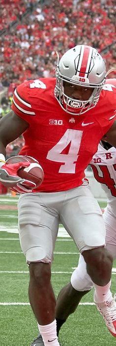 Nike Blazer État Haut Ohio Buckeyes Le Score vente authentique C5zmsQXiB