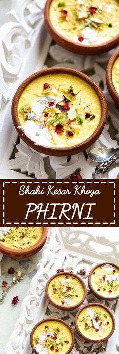Amazing Shirini Eid Al-Fitr Food - de3faee986b5eb10844da43d70ddd00f--indian-desserts-indian-sweets  Pic_9079100 .jpg
