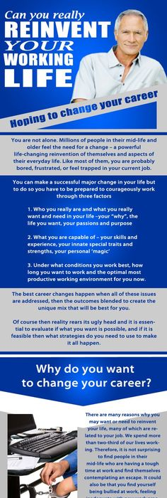 Career Change Specialists Some Great Resources Careerchange