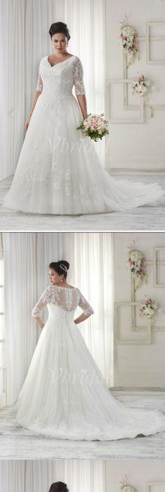 Wedding Dresses 15720: Wedding Dress And Wedding Items -> BUY IT NOW ...