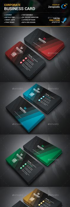 Business card psd template all black download https business card photoshop psd creative simple available here https wajeb Images
