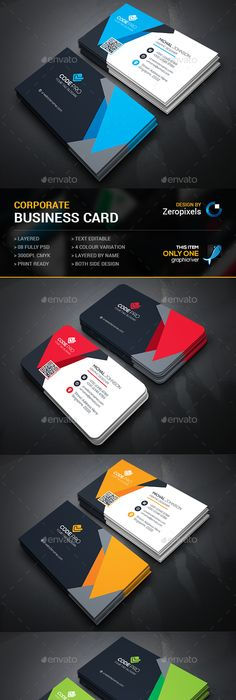 Creative business card business card psd psd templates and creative business card business card psd psd templates and business cards reheart Image collections