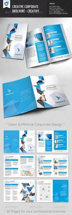 Leaflet  Google   Inspire Fitness    Editorial