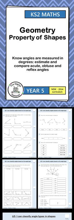 lines rays and line segments worksheet | Name Lines Rays and Line ...