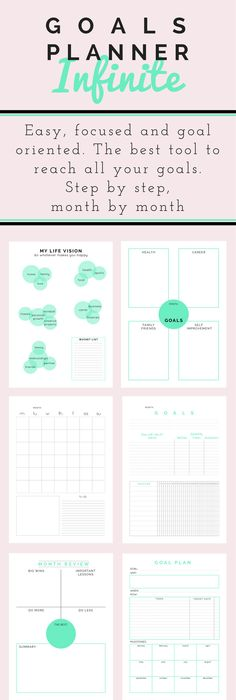 Day Habit Tracker Printable Day   Goal Th And Free Printable