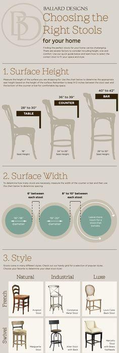 Bar Table Standard Height  Bar Stools    Bar Seating