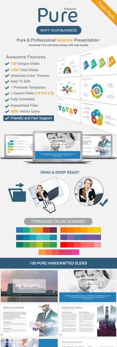 Swift minimal powerpoint template builder presentation templates swift minimal powerpoint template builder presentation templates template and ppt design toneelgroepblik Gallery