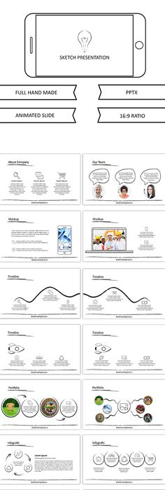 Architectural Keynote Template Keynote, Template and Presentation - fresh sample business blueprint download