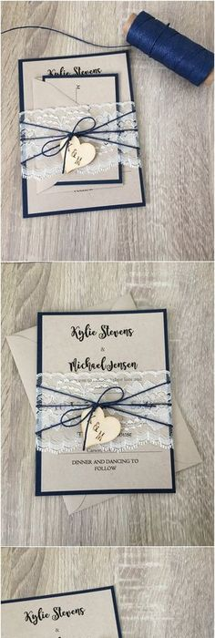What to Write in a Bridal Shower Thank You Card Bridal showers - wedding invitation design surabaya