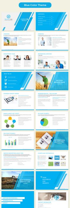 Company Profile  Company Profile Cleaning Companies And Brochures