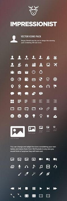 Fairy Tail Icon Pack by Nidoran4886 other Pinterest Icon pack - fresh periodic table theme apk