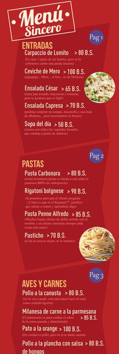 Pin by amy lenord language coaching on ar comida pinterest pin by amy lenord language coaching on ar comida pinterest spanish forumfinder Gallery